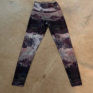 Onszie leggings